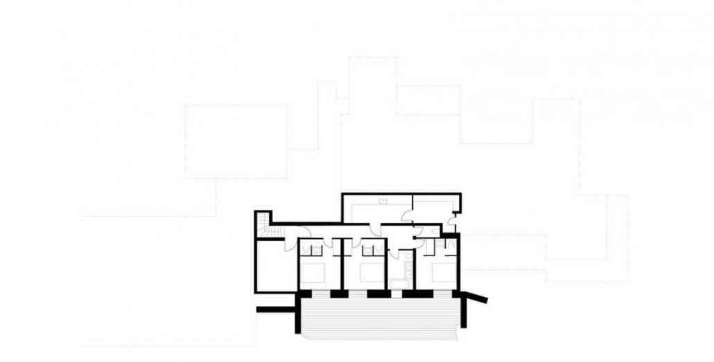 Casa Longa Bonifacio