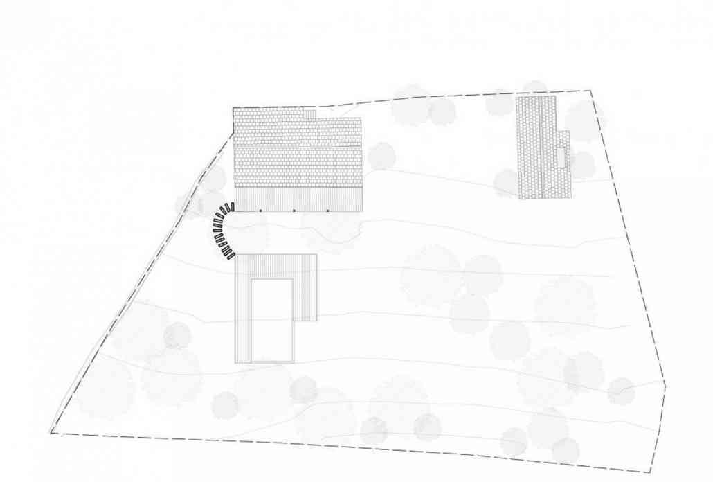 San Gavino Casa Riba