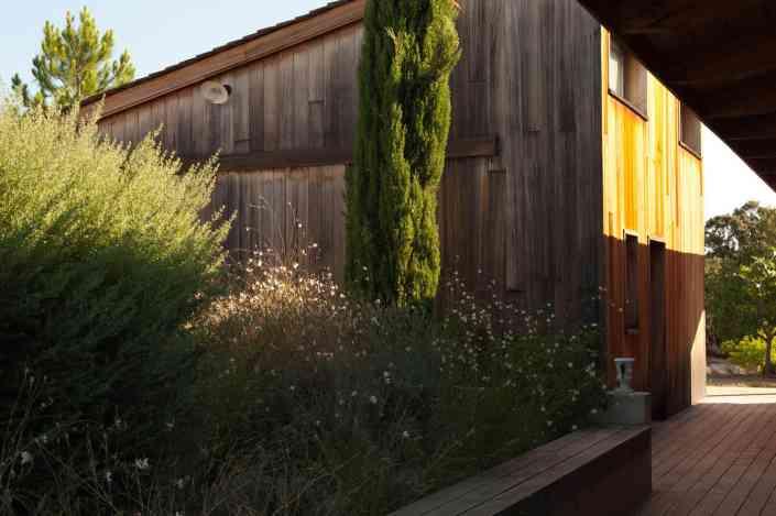 San_Gavino_architecture_Cialla_01